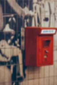 ليلا وايمي من فوتثرما عارية