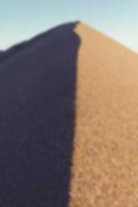 صور بيكيني كيندال جينر