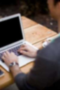 صخرة أنجيلي من فتاة الحب عارية
