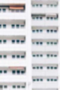 بلدان جزر المحيط الهادئ الحرة الوشم الثابت