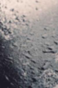 أورورا جولي المتشددين فيدس